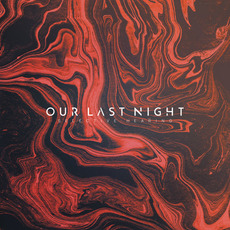 Selective Hearing mp3 Album by Our Last Night