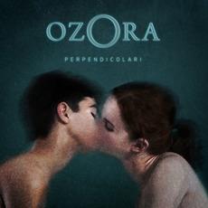 Perpendicolari mp3 Album by Ozora