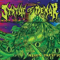 Alien Pacific mp3 Album by Statue Of Demur