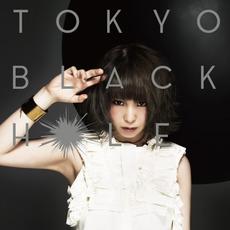 TOKYO BLACK HOLE mp3 Album by Seiko Oomori (大森靖子)