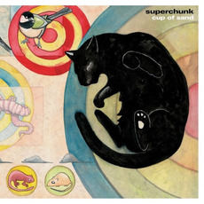 Cup of Sand (Deluxe Edition) mp3 Album by Superchunk