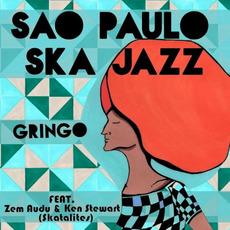 Gringo mp3 Album by São Paulo Ska Jazz