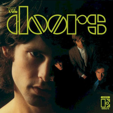 The Doors (50th Anniversary Edition) mp3 Album by The Doors