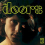 The Doors (50th Anniversary Edition)