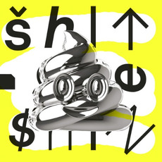 Total $hit! by $hit & $hine