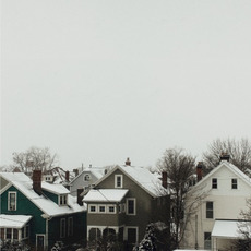 Below the House mp3 Album by Planning For Burial