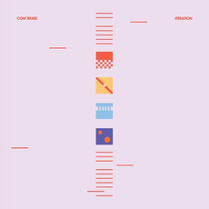 Iteration mp3 Album by Com Truise