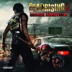 Dead Rising 3 mp3 Soundtrack by Various Artists
