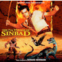 The 7th Voyage of Sinbad (Remastered)