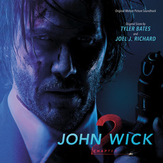 John Wick: Chapter 2 (Original Motion Picture Soundtrack) mp3 Soundtrack by Various Artists