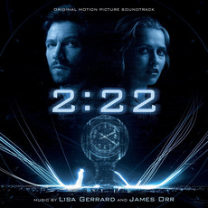 2:22 by Various Artists