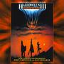 Halloween III: Season of the Witch (Remastered)