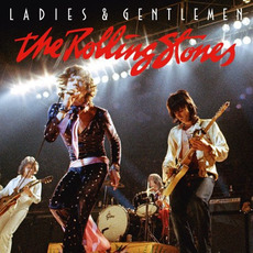 Ladies & Gentlemen mp3 Live by The Rolling Stones