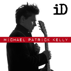 iD mp3 Album by Michael Patrick Kelly