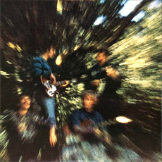 Bayou Country (40th Anniversary Edition) mp3 Album by Creedence Clearwater Revival