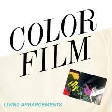 Living Arrangements mp3 Album by Color Film
