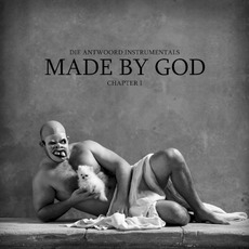 MADE BY GOD (Chapter 1) mp3 Album by Die Antwoord