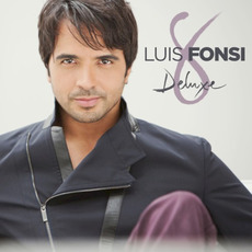 8 (Deluxe Edition) mp3 Album by Luis Fonsi