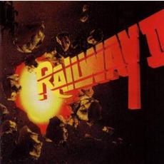 Railway II (Re-Issue) mp3 Album by Railway
