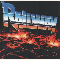 Railway (Remastered) mp3 Album by Railway