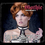 Gothic Compilation, Part LV