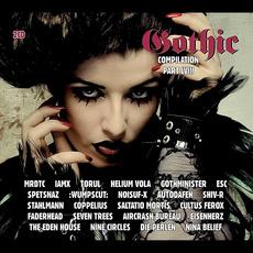 Gothic Compilation, Part LVIII
