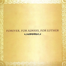 Forever, For Always, For Luther mp3 Compilation by Various Artists