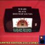30 Rare Black Doo-Wop Sounds, Vol. 20