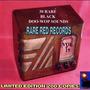 30 Rare Black Doo-Wop Sounds, Vol. 15