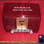 28 Rare Black Doo-Wop Sounds, Vol. 45