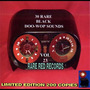 30 Rare Black Doo-Wop Sounds, Vol. 23