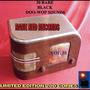 30 Rare Black Doo-Wop Sounds, Vol. 35