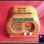 30 Rare Black Doo-Wop Sounds, Vol. 7
