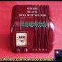 30 Rare Black Doo-Wop Sounds, Vol. 21