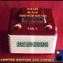 30 Rare Black Doo-Wop Sounds, Vol. 3