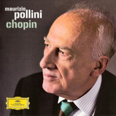 Chopin (Maurizio Pollini) mp3 Artist Compilation by Frédéric Chopin
