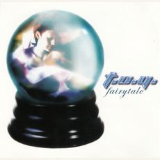 Fairytale by T.O.Y.