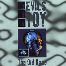 The Old Race by Evils Toy