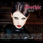 Gothic Compilation, Part XLVII