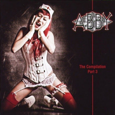 Abby: The Compilation, Part 3 mp3 Compilation by Various Artists