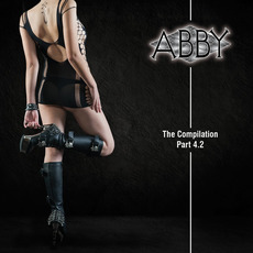 Abby: The Compilation, Part 4.2 by Various Artists