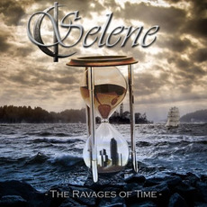 The Ravages of Time mp3 Album by Selene