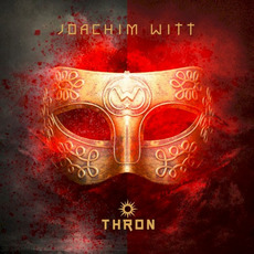 Thron mp3 Album by Joachim Witt