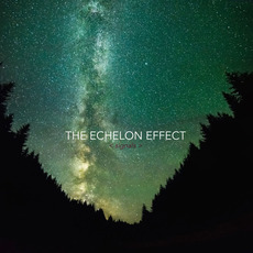 Signals by The Echelon Effect