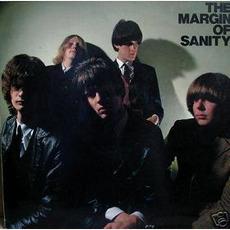 The Margin Of Sanity by The Margin Of Sanity