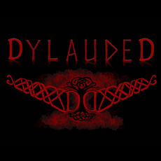 Dylauded mp3 Album by Dylauded