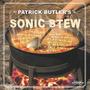 Sonic Stew