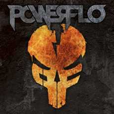 Powerflo by Powerflo