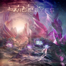 Paradoxica mp3 Album by Wide Eyes
