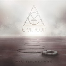Who Rescued Who mp3 Album by Civil Youth